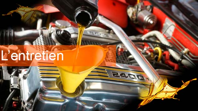 entretien-auto-33610-cestas-vidange-docauto-garage-automobile-33610-cestas
