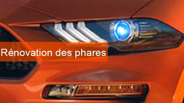 r2novation phare garage auto 33610 cestas