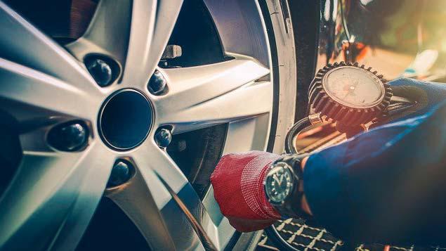 montage équilibrage pneus docauto 33610 cestas pessac bordeaux